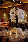 Lavish Event Rentals - 3