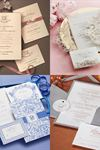 Creative Weddings - 6