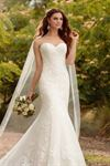 Wedding Inspirations Bridal Boutique - 3