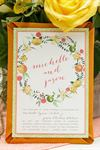 Dogwood Blossom Stationery & Invitation, LLC - 6