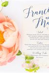 Dogwood Blossom Stationery & Invitation, LLC - 7