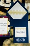 Dogwood Blossom Stationery & Invitation, LLC - 4