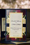 Dogwood Blossom Stationery & Invitation, LLC - 3
