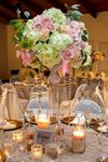 Simply Elegant Wedding Planning & Design - 4