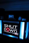 Shut Down Productions - 7