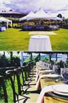Lake Chelan Wedding Rentals - 4