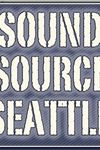 Sound Source Seattle - 1