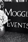 Moggia Events - 1