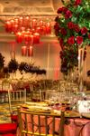 Fausto Colonna Decoraciones y Eventos - 6