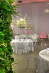 Fausto Colonna Decoraciones y Eventos - 3
