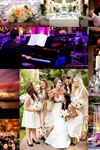 Events by Cassie Weddings & Events - 4