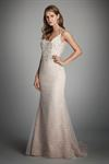 Katherine's Bridal Boutique - 2