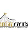 Barclay Events - 1