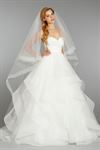 Janene's Bridal Boutique - 1