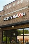 Poppy Salon - 3