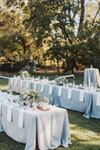 Love Weddings and Design - 7