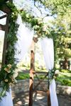 Love Weddings and Design - 6