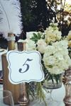 Love Weddings and Design - 4