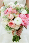 D'Agee and Co Florist - 2