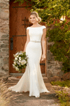 The White Flower Bridal Boutique - 3