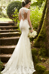 The White Flower Bridal Boutique - 2