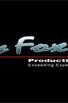 Jay Fox Productions - 1