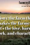 Farmers Only - Online Dating Service - 2