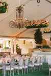 Marquee Event Rentals - 6