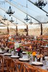 Marquee Event Rentals - 5