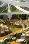 Marquee Event Rentals - 3