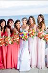Events by Vento Designs - 7