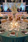 Events by Vento Designs - 6