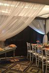 M&D Party Rentals, LLC - 4