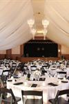 Verve Events & Tents - 6