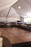 Verve Events & Tents - 4