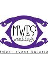 MWES Weddings - 1