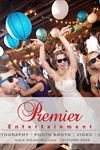 Premier Entertainment Services - 1
