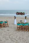 Barefoot Beach Bride - BBWed - 7