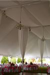 Ray Rental Event and Tent - 7