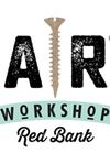 AR Workshop Red Bank - 1