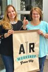 AR Workshop Grove City - 1