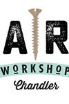 AR Workshop Chandler - 1