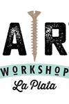 AR Workshop La Plata - 1