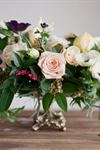 Florist at Garrisons Designs - 3