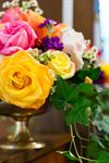 Florist at Garrisons Designs - 2