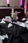 All About You Event Planning & Rentals - 7