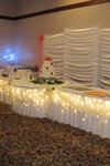 All About You Event Planning & Rentals - 3