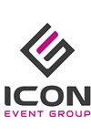 Icon Event Group - 1