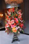 Bouquet Flower Shop - 3