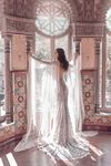 Galia Lahav - House of Couture - 6